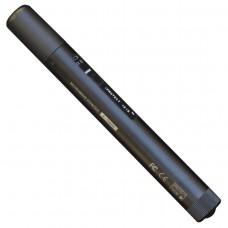 Детектор-локатор СВЧ iPROTECT 1215