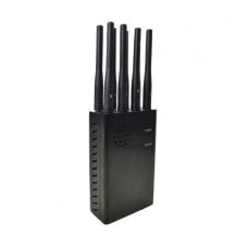 Глушилки GSM
