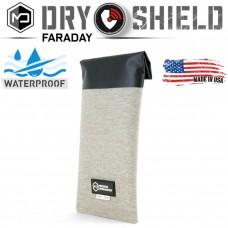 Экранирующий чехол Dry Shield Faraday Phone Sleeve