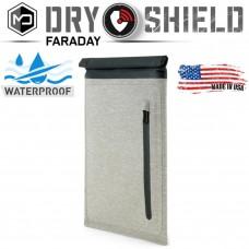 Экранирующий чехол Dry Shield Faraday Tablet Sleeve
