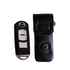 Для ключей автомобиля