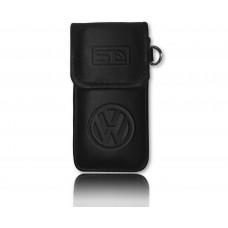 Экранирующий чехол для Volkswagen