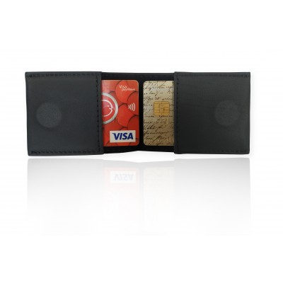 Rfid чехол для карт VS-02