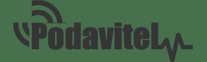 Интернет-магазин Podavitel